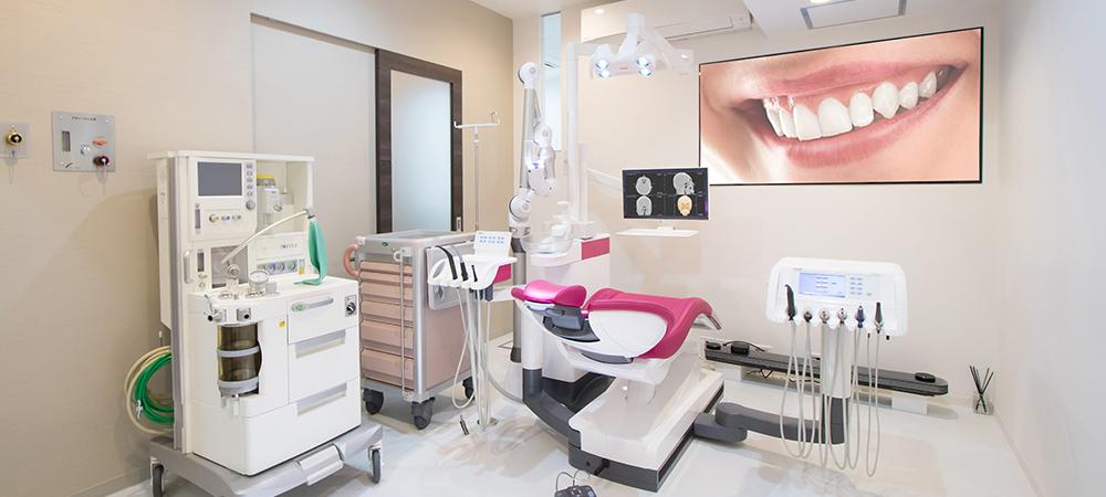 歯科デジタル革命